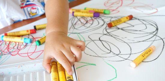 drawing-2009815_960_720