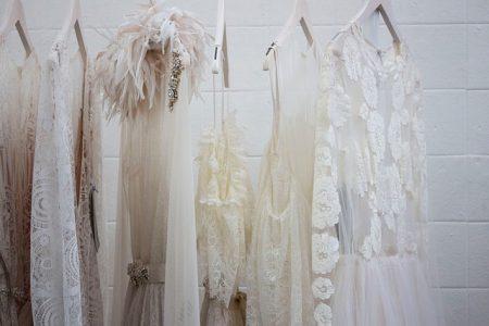 dress-2583092_640