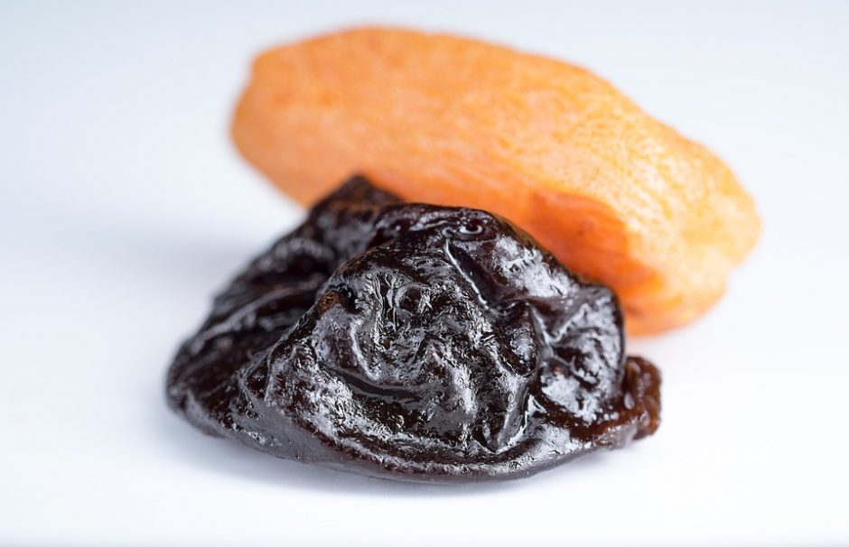 dried-apricots-1836009_960_720