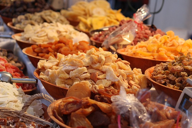 dried-fruit-1665744_640