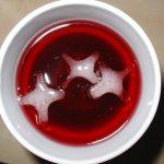 drink-176458_960_720