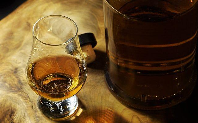 drink-3108435_640