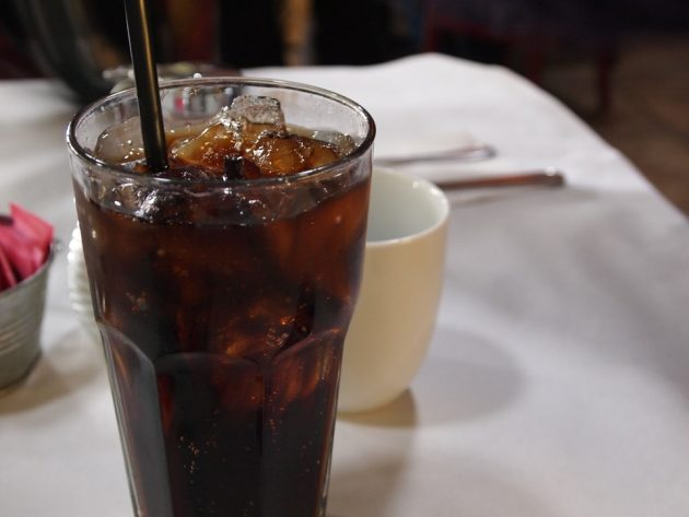 drink-341489_960_720