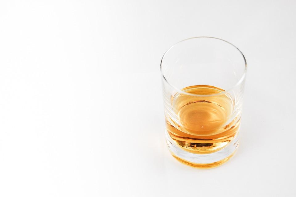 drink-428310_960_720