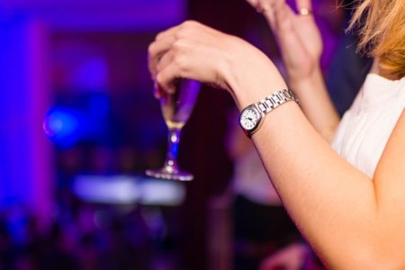 drink-654938_640
