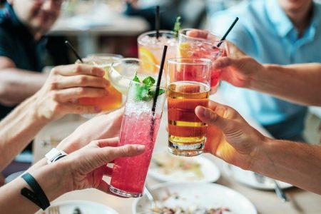 drinks-2578446_640
