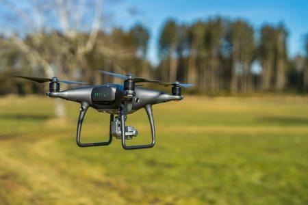 drone-3198325_640