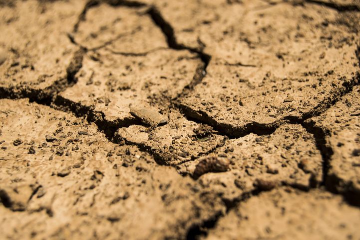 drought-780088__480