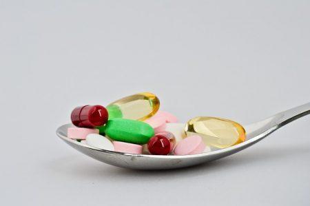 drug-621843_640