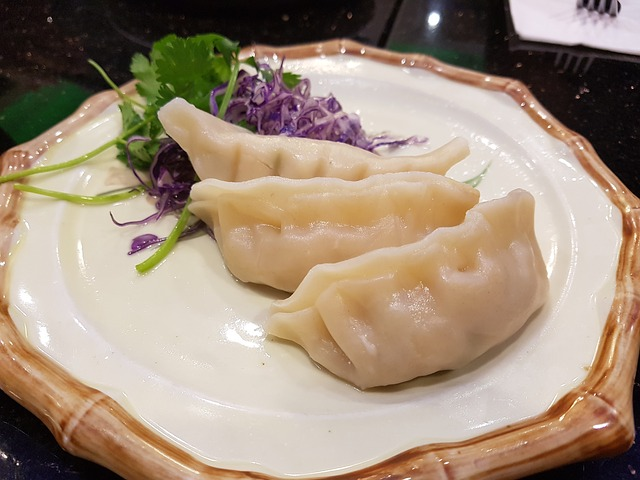 dumplings-2047770_640