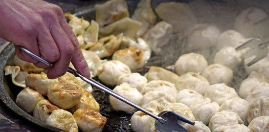 dumplings-669901_640