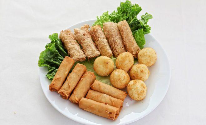 durian-pancake-1203030_960_720