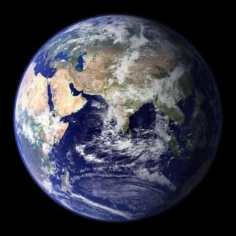 earth-11008__340
