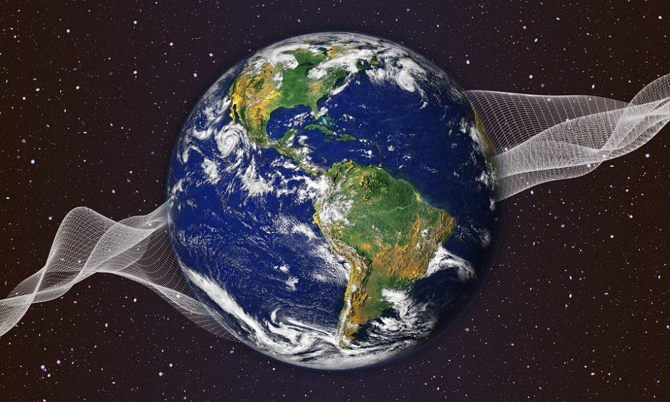 earth-3441032_960_720