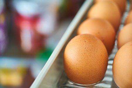 egg-2729099_960_720