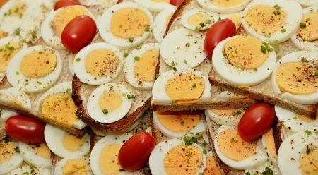 egg-sandwich-2761894_640