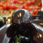 eggplant-318196_960_720