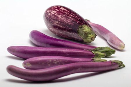 eggplant-839859__480