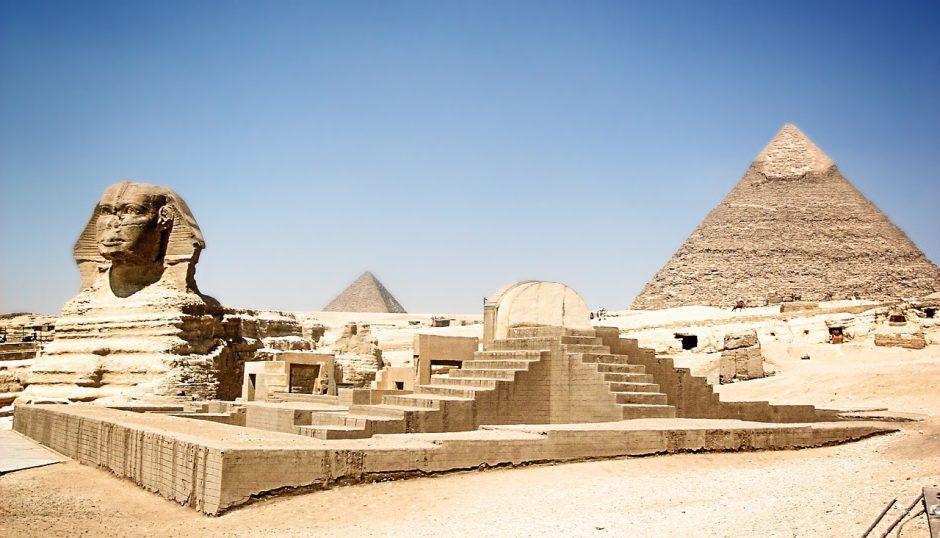 egypt-2267089_1280