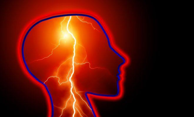 epilepsy-623346_960_720