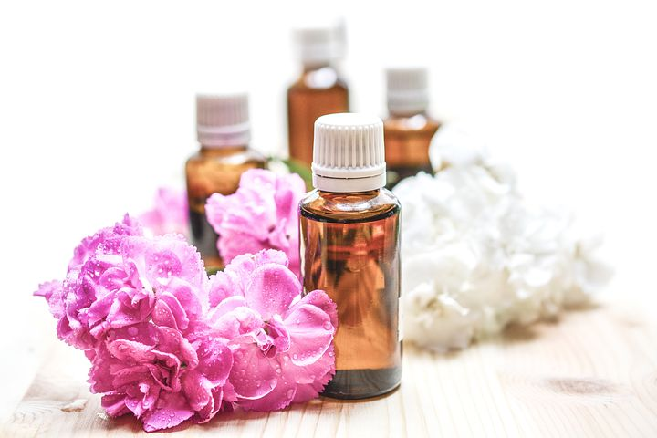 essential-oils-1851027__480