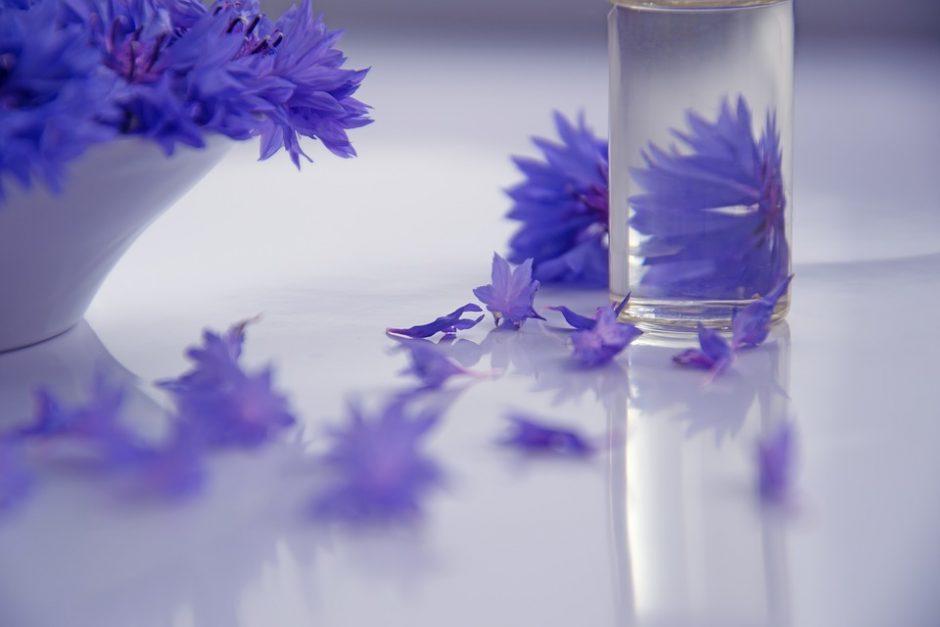 essential-oils-2693748_960_720