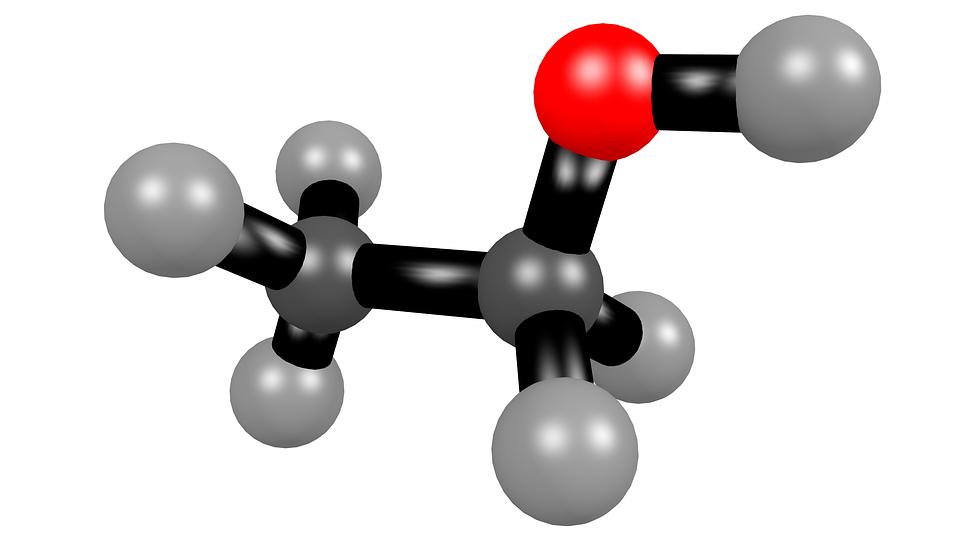 ethanol-1094992_960_720