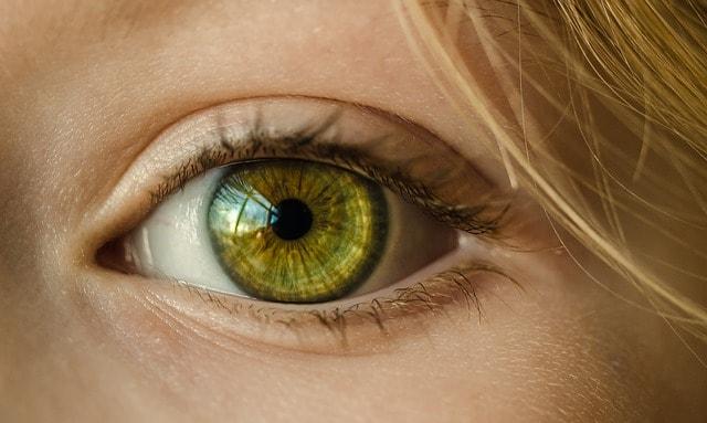 eye-1132531_640-min