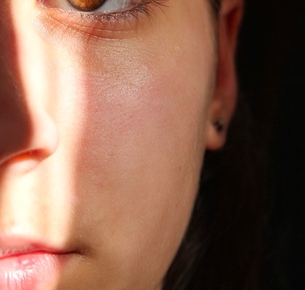 eye-117043_960_720