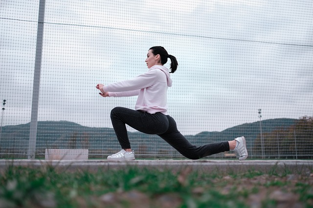 体操sports-2889932_640