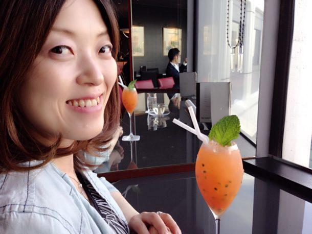 中澤美幸さん