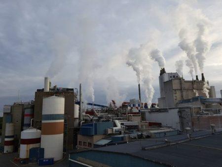 factory-1647724_960_720-e1485965339901