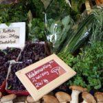 farmers-local-market-1676180_960_720