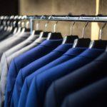 fashion-2016337_640