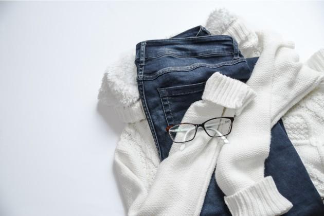 fashion-3221102_1280