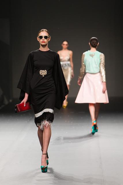fashion-show-1746621_640