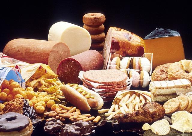 fat-foods-1487599_640