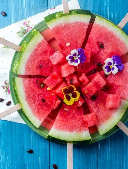 すいか_watermelon-1892897_640
