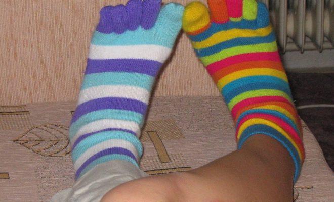 feet-49032_960_720