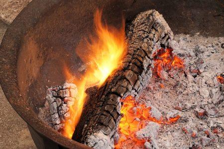 fire-1337459_640