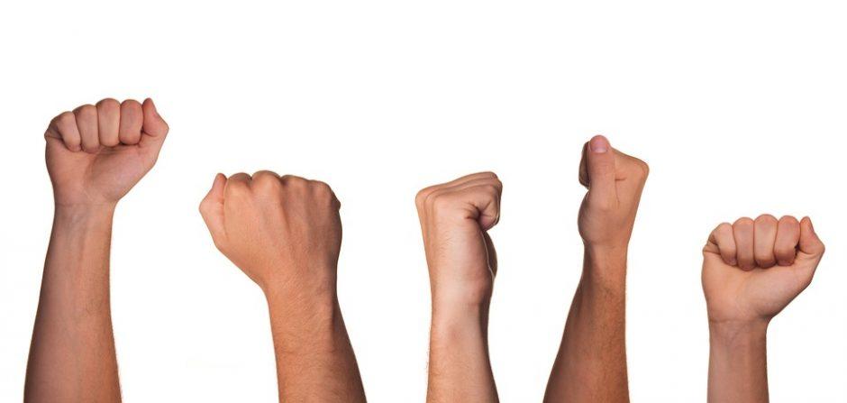 fist-424500_960_720