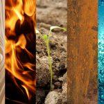 five-elements-379106_960_720