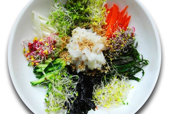 flower-dish-meal-food-produce-vegetable-1234391-pxhere.com