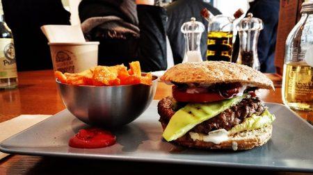 food-1283108_640