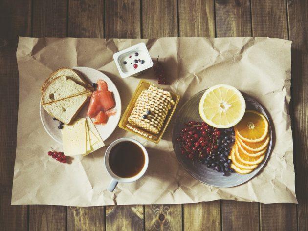 food-1335298_960_720