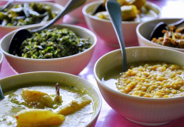 food-2424541_960_720
