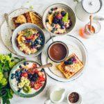 food-2569257_640