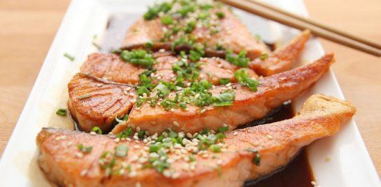 food-712665_960_720-min