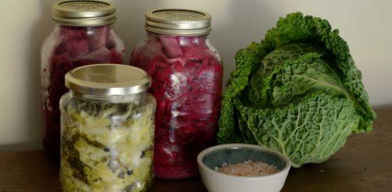 food-produce-vegetable-salt-healthy-canning-491457-pxhere.com