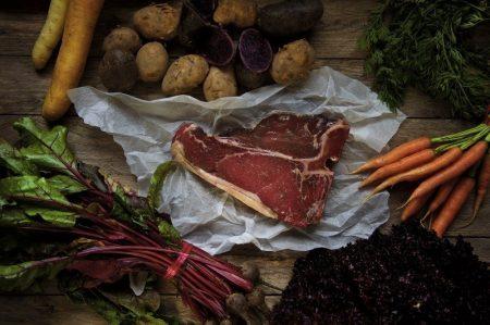 food-vegetables-herbed-herbed-potatoes